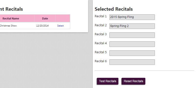 recitalsparticipation2